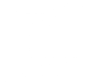 Celebrating 40 years of independence